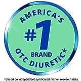 Diurex Diuretic Water Pills, 42 Count