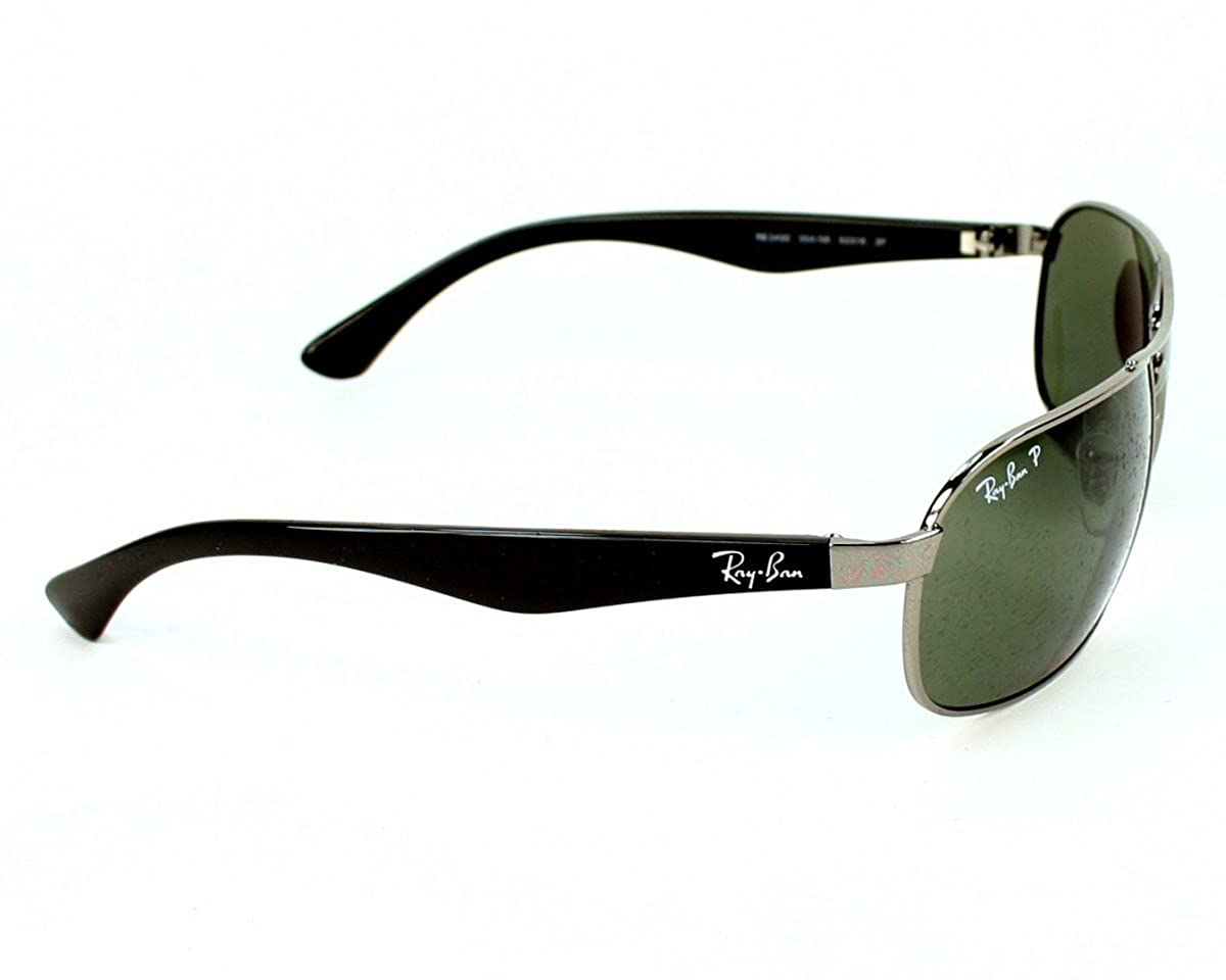 afd0b5474b Ray Ban Rb 3492 004 « One More Soul