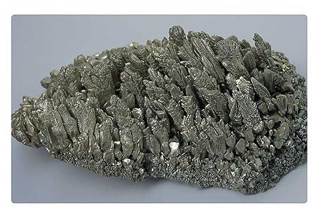 """iRocket interior Suelo Alfombra/Alfombrilla – cristales de magnesio (23.6 """"x 15.7"""""""