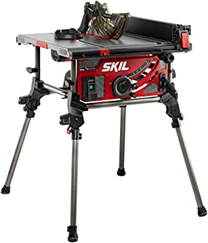 SKIL Table Saw TS6307-00