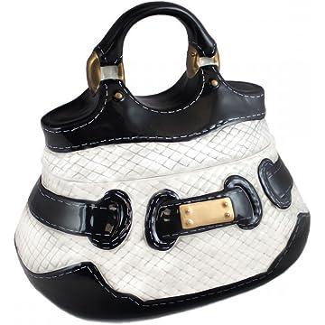 mini Neiman Marcus Handbag
