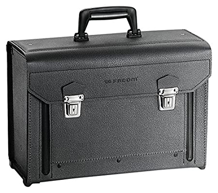 Facom BV.7A Leather Case  Amazon.co.uk  DIY   Tools 997b1815b6329