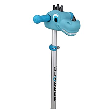 Amazon.com : Globber Globber Scooter Friend 527-100 Globber ...