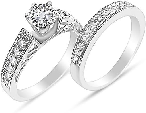 DTLA Fine Jewelry FR1298 product image 4