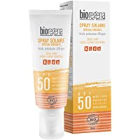 Bioregena Spray Solaire Kids SPF 50 Bio 90 ml