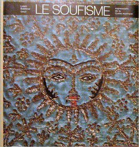 Livres gratuits Le soufisme : expressions de la quete mystique pdf