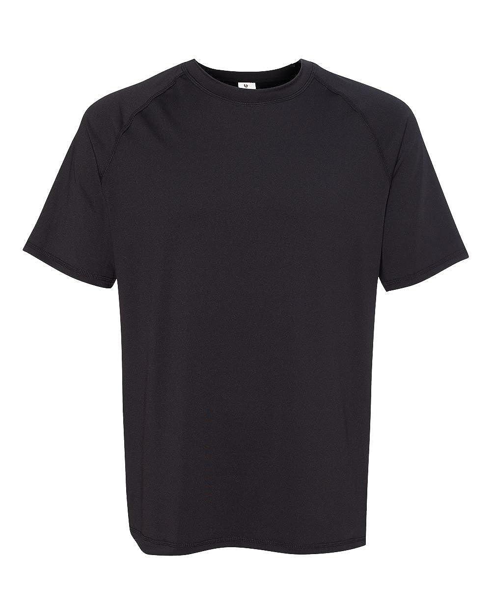 Rash Guard Shirt Burnside B9150