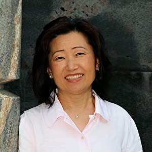 Dr. Karen S. Lee