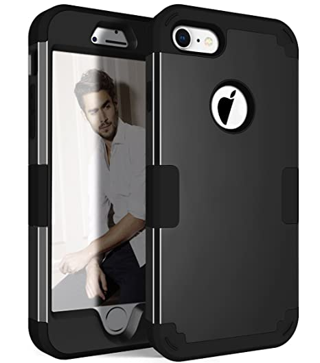 high impact iphone 8 case