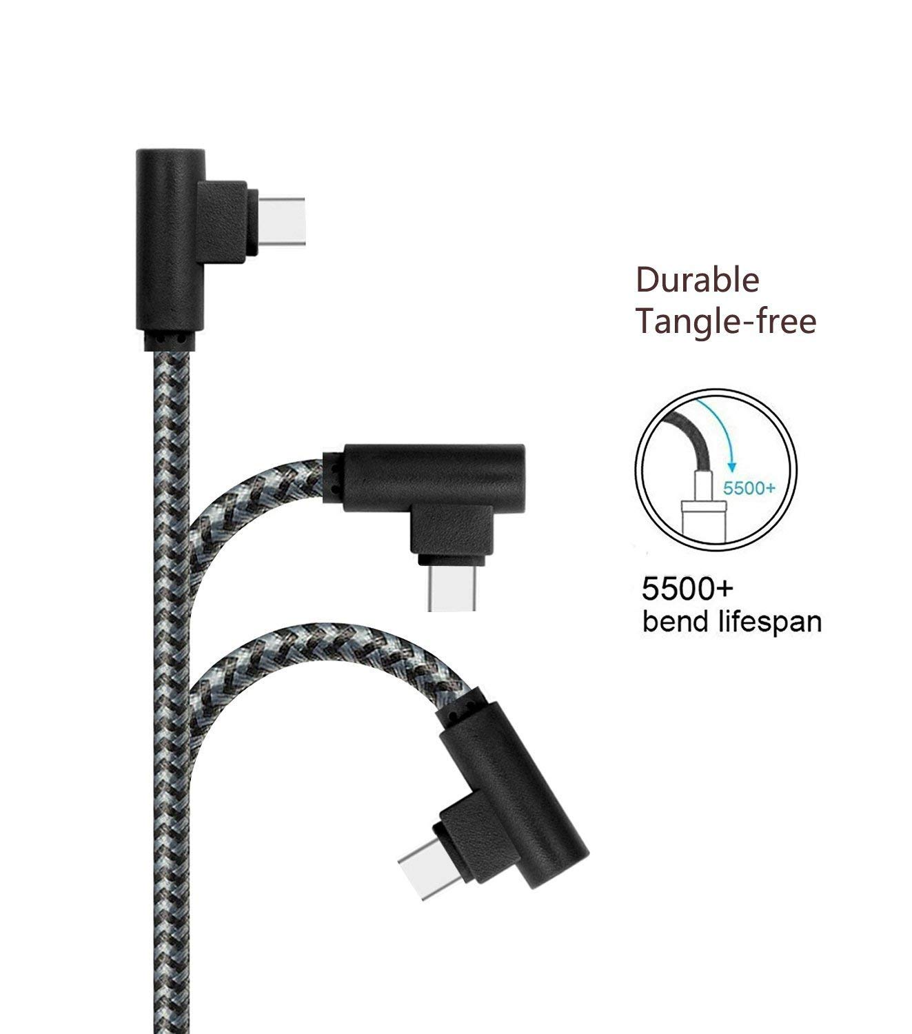 amazon type c cable 90 degree most convenient usb c cable 3 ZTE Zmax Pro Screen Replacement amazon type c cable 90 degree most convenient usb c cable 3 pack 10ft fast charger cord usb 2 patible samsung galaxy s9 note 9 8 s8 plus lg v30