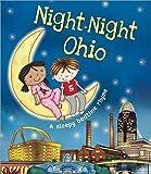 Night-Night Ohio (Night-night America)