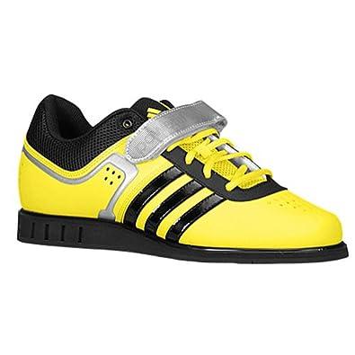 scarpe adidas powerlift 2