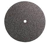 "Dremel 540 Cut-off Wheels 1-1/4"" x.063"" Thick, 5 Pack"