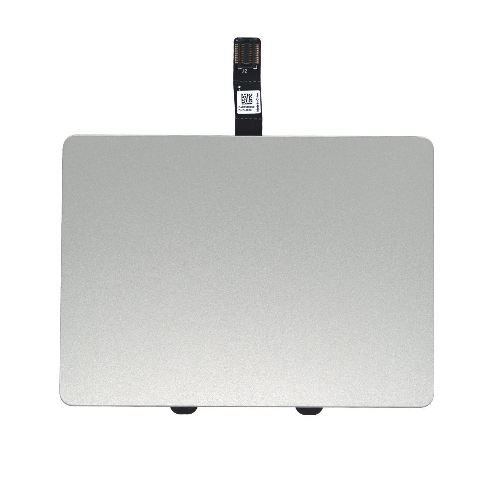 """922-9525 PC-Mart 821-1254-A 922-9773 Trackpad Touchpad with Cable for MacBook Pro 13/"""" unibody A1278 Trackpad Touchpad 821-0831-A New Replacement 922-9063 2009, 2010, 2011, 2012"""