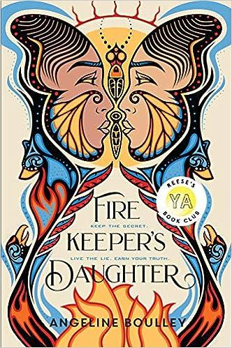 Firekeeper's-Daughter