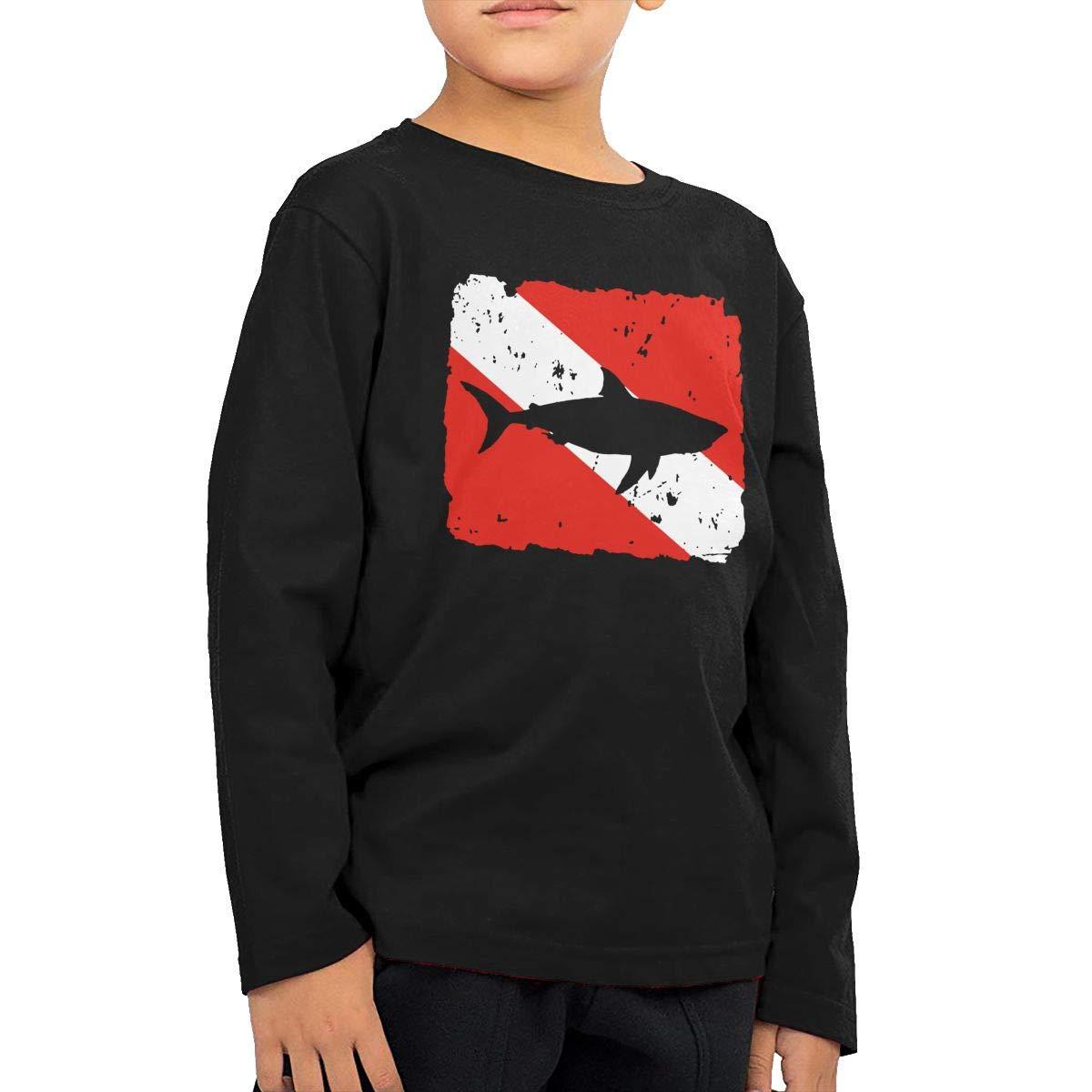 Love Skull Barber Hair Stylist Baby Boys Girls Short Sleeve Crew Neck T-Shirt 6-18 Month Tops