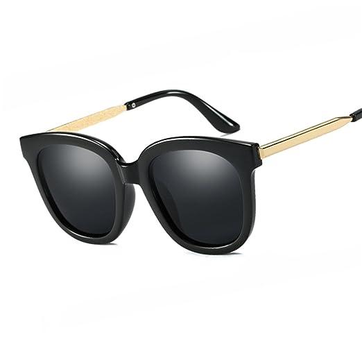 Amazon.com: Dormery Fashion Polarized Sunglasses Women ...