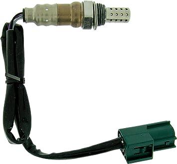 Oxygen Sensor-Direct Fit NGK 21556