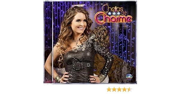 BAIXAR NACIONAL CHEIAS CHARME TRILHA DE CD SONORA