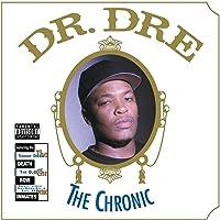 Chronic (Explicit/Remastered) (2Lp)