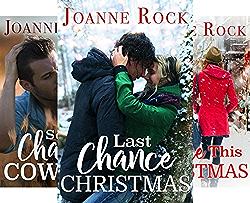 Road to Romance (3 Book Series) by  Joanne Rock Rock , Joanne