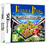 Jewel Link Chronicles: Legend of Athena (Nintendo DS) (UK IMPORT)