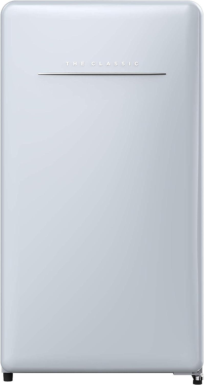 Appliances Refrigerators alpha-ene.co.jp WFR044RCNM Retro Compact ...