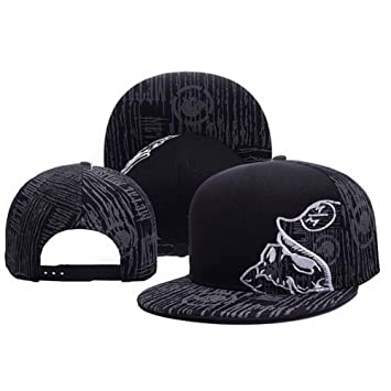 WXHXHW Gorra de Beisbol Moda Metal Mulisha Gorra De Béisbol ...