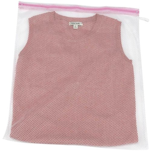 Sweater Extra 2 pack Household Essentials