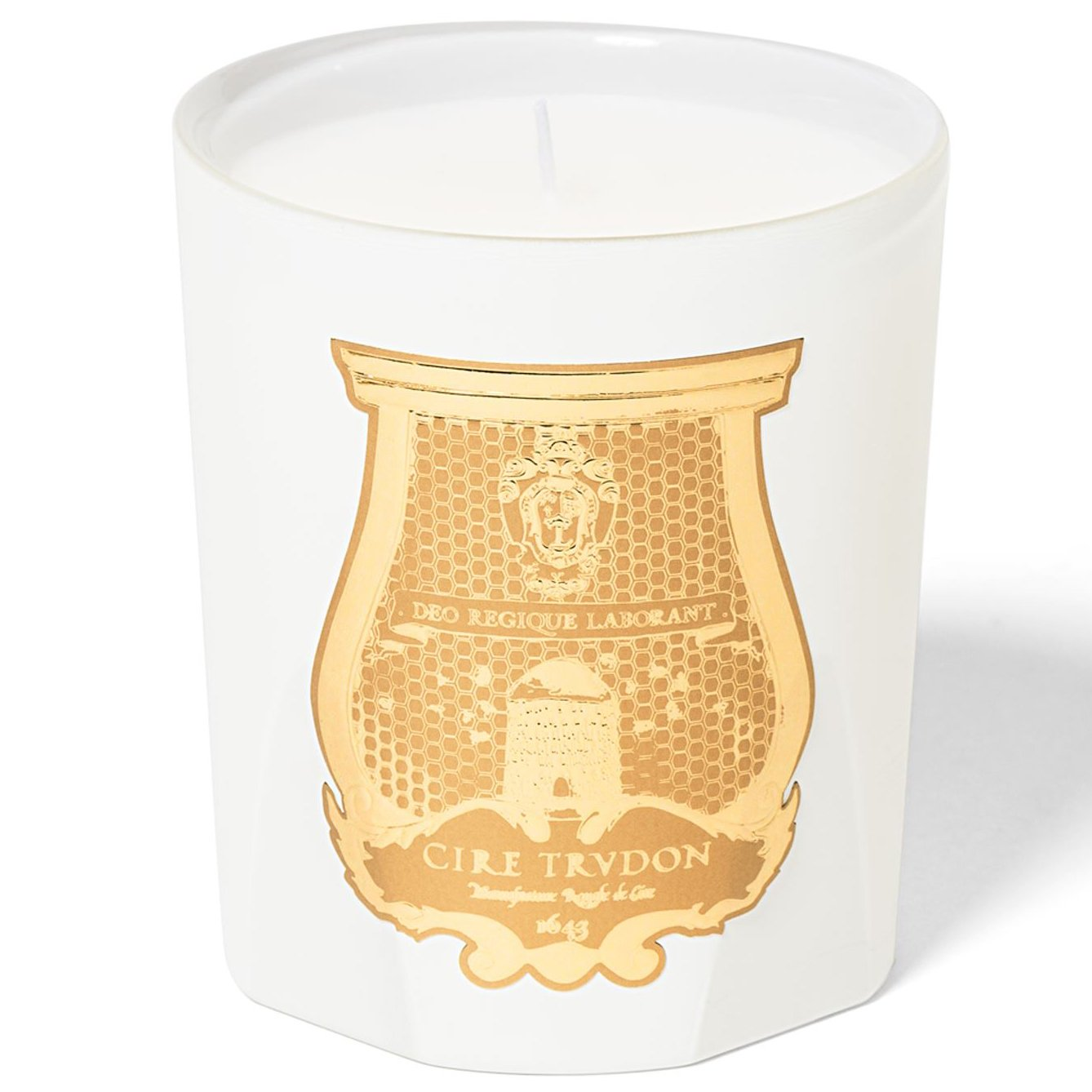 Cire Trudon Limited Edition SIX Candle - 270 g
