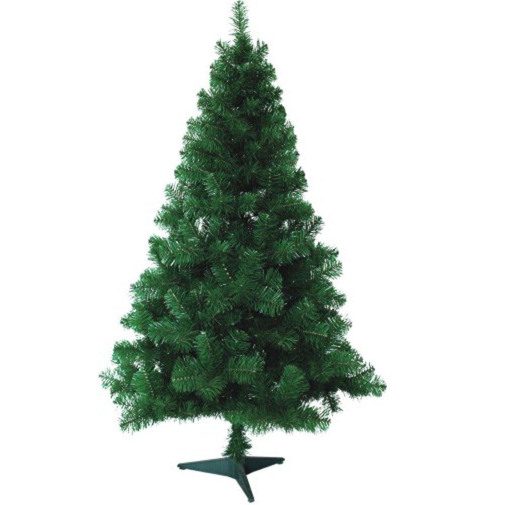 Comentarios sobre arbol de navidad - Arbol artificial de navidad ...