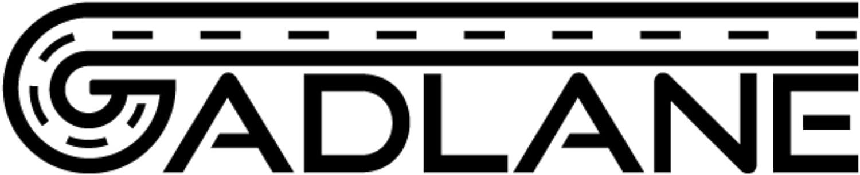 GADLANE Rallonge Visseuse Sans Fil Avec /Écrou De 19 Mm Pour Stabilisateur Caravane Bequille Caravane 30cm Long