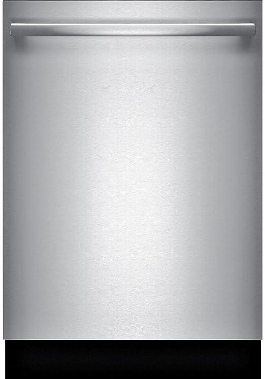 Amazon.com: Bosch SHXM98W75N Serie 800 de 24 pulgadas ...