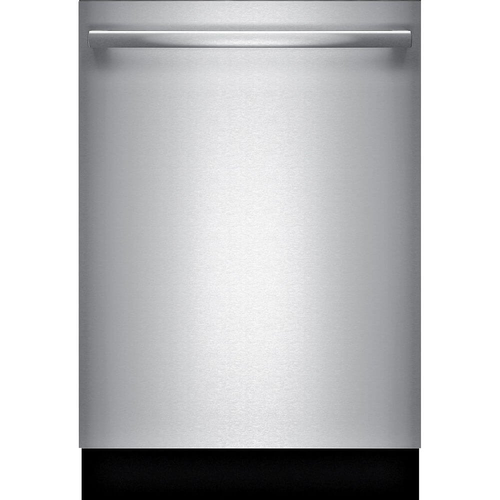 10 Best Dishwasher Integrated 19