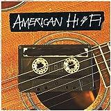 American Hi-Fi Acoustic (輸入盤)