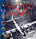 World War II, Stuart Murray, 0841610932