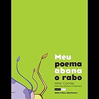 Meu poema abana o rabo (Poemas birutinhas)