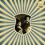 Ruth Roses & Revolvers [Vinyl]