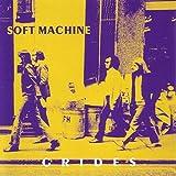 Soft Machine Grides Other Modern Jazz