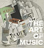 img - for The Art of Music book / textbook / text book