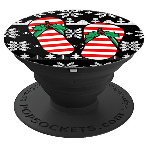 Christmas In July Party Clipart.Amazon Com Christmas In July Flip Flops Slippers