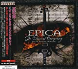 Classical Conspiracy by Epica (2009-05-19)
