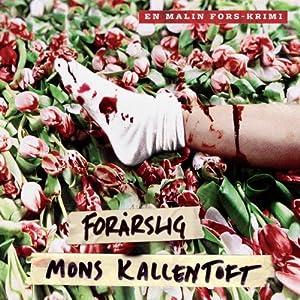 Forårslig [Spring Remains] Audiobook