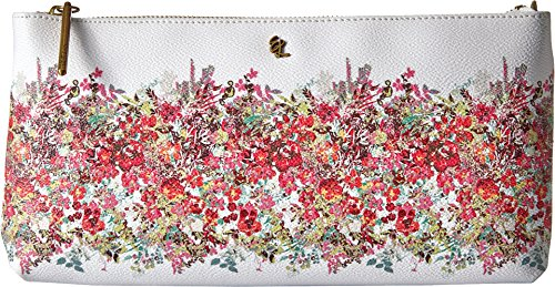 elliott-lucca-artisan-3-way-demi-clutch-white-bouquet