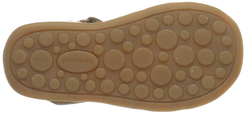Cocomma aps M/ädchen 71206.119 Geschlossene Sandalen