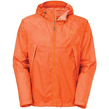 Venture North The Face Jacket Amazon ExqE4wpYrd