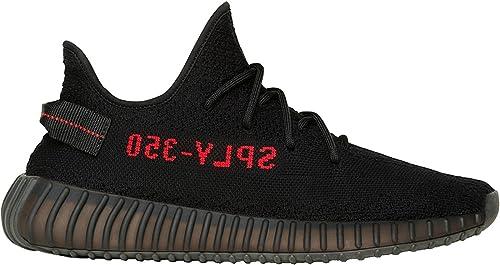 mosaico Marcar Planta  adidas yeezy negras originales - Tienda Online de Zapatos, Ropa y  Complementos de marca