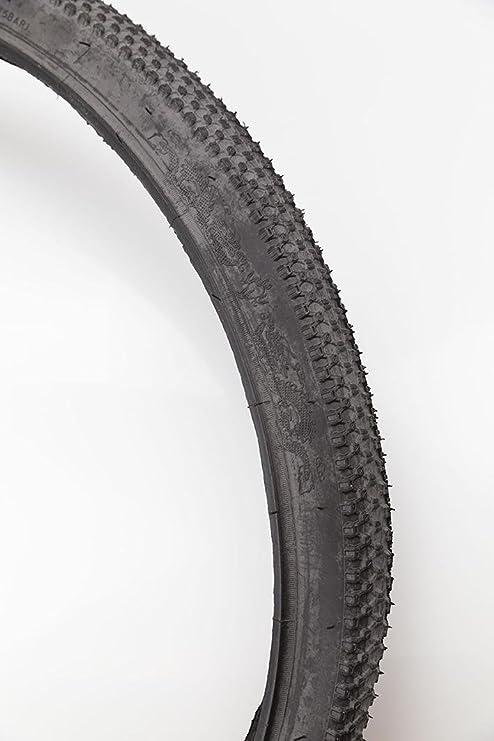EN cubierta de la bici MTB para Bicicleta Ciclismo 29X1.95 Línea Standard: Amazon.es: Deportes y aire libre