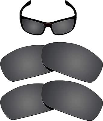 amazon com kygear replacement lenses different colors for