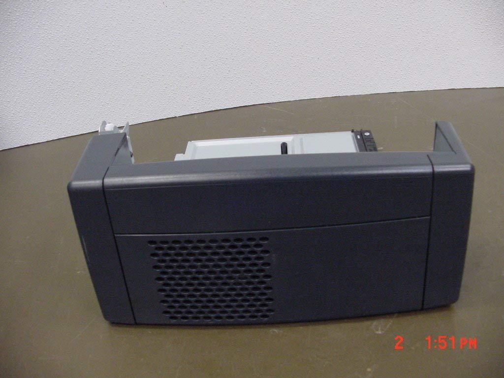 HP LaserJet P4014, P4015 and P4515 Series Duplexer Assembly,LJM601/M602/M603/P4014/14/P4515 CF062A (Renewed) by HP (Image #2)